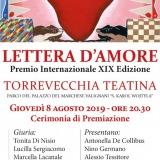 Lettera-dAmore-2019-4