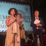 Premiazione-El-Kaiat-2019-Lettera-dAmore-2