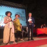 Premiazione-El-Kaiat-2019-Lettera-dAmore-3