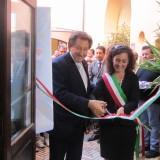 INA-GIOV-PREFETTO-ROCCO-F.-DE-MARINIS-E-SINDACO-BABORO