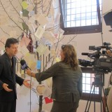 Intervista-Pamio-TV-polacca
