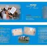 Invito Inaugurazione Sala Giovanni Paolo II MLA