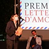Lettera-damore-2020_stevka-smitran_museo-lettera-damore_massimo-pamio_concorso-internazionale_premiazione_torrevecchia-teatina_abruzzo_cultura-1