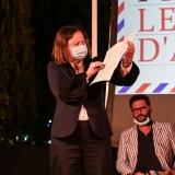 Lettera-damore-2020_stevka-smitran_museo-lettera-damore_massimo-pamio_concorso-internazionale_premiazione_torrevecchia-teatina_abruzzo_cultura-3