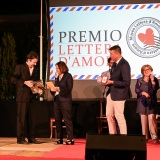 Lettera-damore-2020_stevka-smitran_museo-lettera-damore_massimo-pamio_concorso-internazionale_premiazione_torrevecchia-teatina_abruzzo_cultura-5