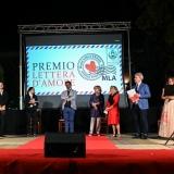 Lettera-damore-2020_stevka-smitran_museo-lettera-damore_massimo-pamio_concorso-internazionale_premiazione_torrevecchia-teatina_abruzzo_cultura-7