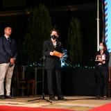 Lettera-damore-2020_stevka-smitran_museo-lettera-damore_massimo-pamio_concorso-internazionale_premiazione_torrevecchia-teatina_abruzzo_cultura-8