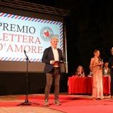 lettera-damore_torrevecchia-teatina_chieti_museo_concorso-letterario_massimo-pamio_love-letters-museum-1
