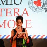 lettera-damore_torrevecchia-teatina_chieti_museo_concorso-letterario_massimo-pamio_love-letters-museum-10