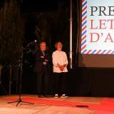 lettera-damore_torrevecchia-teatina_chieti_museo_concorso-letterario_massimo-pamio_love-letters-museum-100
