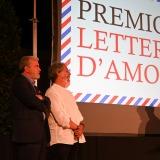 lettera-damore_torrevecchia-teatina_chieti_museo_concorso-letterario_massimo-pamio_love-letters-museum-101