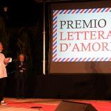 lettera-damore_torrevecchia-teatina_chieti_museo_concorso-letterario_massimo-pamio_love-letters-museum-107