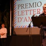 lettera-damore_torrevecchia-teatina_chieti_museo_concorso-letterario_massimo-pamio_love-letters-museum-109