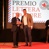 lettera-damore_torrevecchia-teatina_chieti_museo_concorso-letterario_massimo-pamio_love-letters-museum-110
