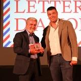 lettera-damore_torrevecchia-teatina_chieti_museo_concorso-letterario_massimo-pamio_love-letters-museum-111