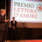 lettera-damore_torrevecchia-teatina_chieti_museo_concorso-letterario_massimo-pamio_love-letters-museum-112