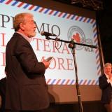 lettera-damore_torrevecchia-teatina_chieti_museo_concorso-letterario_massimo-pamio_love-letters-museum-113