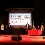 lettera-damore_torrevecchia-teatina_chieti_museo_concorso-letterario_massimo-pamio_love-letters-museum-114