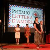 lettera-damore_torrevecchia-teatina_chieti_museo_concorso-letterario_massimo-pamio_love-letters-museum-12