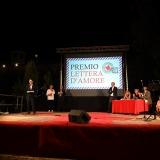 lettera-damore_torrevecchia-teatina_chieti_museo_concorso-letterario_massimo-pamio_love-letters-museum-122