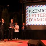 lettera-damore_torrevecchia-teatina_chieti_museo_concorso-letterario_massimo-pamio_love-letters-museum-125