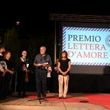 lettera-damore_torrevecchia-teatina_chieti_museo_concorso-letterario_massimo-pamio_love-letters-museum-128