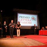 lettera-damore_torrevecchia-teatina_chieti_museo_concorso-letterario_massimo-pamio_love-letters-museum-129