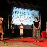 lettera-damore_torrevecchia-teatina_chieti_museo_concorso-letterario_massimo-pamio_love-letters-museum-13