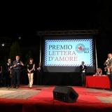 lettera-damore_torrevecchia-teatina_chieti_museo_concorso-letterario_massimo-pamio_love-letters-museum-131