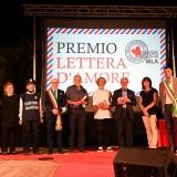 lettera-damore_torrevecchia-teatina_chieti_museo_concorso-letterario_massimo-pamio_love-letters-museum-134