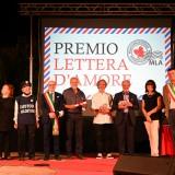 lettera-damore_torrevecchia-teatina_chieti_museo_concorso-letterario_massimo-pamio_love-letters-museum-135