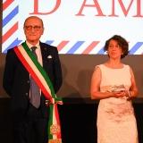 lettera-damore_torrevecchia-teatina_chieti_museo_concorso-letterario_massimo-pamio_love-letters-museum-14