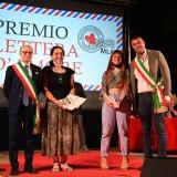 lettera-damore_torrevecchia-teatina_chieti_museo_concorso-letterario_massimo-pamio_love-letters-museum-15