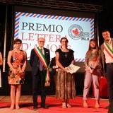lettera-damore_torrevecchia-teatina_chieti_museo_concorso-letterario_massimo-pamio_love-letters-museum-16