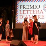lettera-damore_torrevecchia-teatina_chieti_museo_concorso-letterario_massimo-pamio_love-letters-museum-19