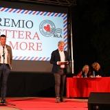 lettera-damore_torrevecchia-teatina_chieti_museo_concorso-letterario_massimo-pamio_love-letters-museum-2