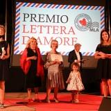 lettera-damore_torrevecchia-teatina_chieti_museo_concorso-letterario_massimo-pamio_love-letters-museum-20