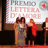 lettera-damore_torrevecchia-teatina_chieti_museo_concorso-letterario_massimo-pamio_love-letters-museum-22