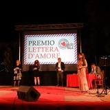 lettera-damore_torrevecchia-teatina_chieti_museo_concorso-letterario_massimo-pamio_love-letters-museum-24