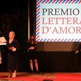 lettera-damore_torrevecchia-teatina_chieti_museo_concorso-letterario_massimo-pamio_love-letters-museum-25