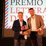 lettera-damore_torrevecchia-teatina_chieti_museo_concorso-letterario_massimo-pamio_love-letters-museum-28