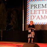 lettera-damore_torrevecchia-teatina_chieti_museo_concorso-letterario_massimo-pamio_love-letters-museum-30