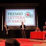 lettera-damore_torrevecchia-teatina_chieti_museo_concorso-letterario_massimo-pamio_love-letters-museum-34