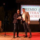 lettera-damore_torrevecchia-teatina_chieti_museo_concorso-letterario_massimo-pamio_love-letters-museum-36