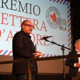 lettera-damore_torrevecchia-teatina_chieti_museo_concorso-letterario_massimo-pamio_love-letters-museum-38