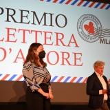 lettera-damore_torrevecchia-teatina_chieti_museo_concorso-letterario_massimo-pamio_love-letters-museum-43