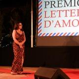 lettera-damore_torrevecchia-teatina_chieti_museo_concorso-letterario_massimo-pamio_love-letters-museum-48