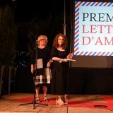 lettera-damore_torrevecchia-teatina_chieti_museo_concorso-letterario_massimo-pamio_love-letters-museum-56