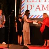lettera-damore_torrevecchia-teatina_chieti_museo_concorso-letterario_massimo-pamio_love-letters-museum-6