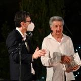 lettera-damore_torrevecchia-teatina_chieti_museo_concorso-letterario_massimo-pamio_love-letters-museum-60